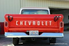 1965_Chevrolet_C10_JB_2021-04-15.0113