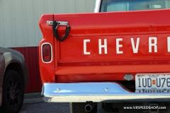 1965_Chevrolet_C10_JB_2021-04-15.0114 1