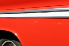 1965_Chevrolet_C10_JB_2021-04-15.0117 1