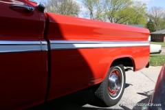 1965_Chevrolet_C10_JB_2021-04-15.0118
