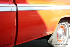 1965_Chevrolet_C10_JB_2021-04-15.0119 1
