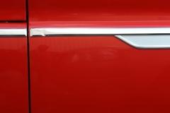 1965_Chevrolet_C10_JB_2021-04-15.0120