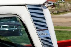 1965_Chevrolet_C10_JB_2021-04-15.0121