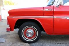 1965_Chevrolet_C10_JB_2021-04-15.0123