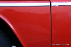 1965_Chevrolet_C10_JB_2021-04-15.0124 1