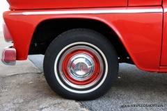 1965_Chevrolet_C10_JB_2021-04-15.0125