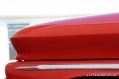 1965_Chevrolet_C10_JB_2021-04-15.0126