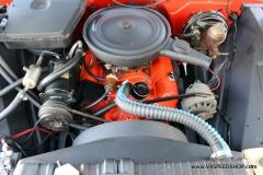 1965_Chevrolet_C10_JB_2021-04-15.0137 1