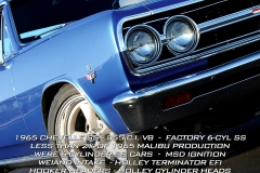 1965_Chevelle_SignBoard