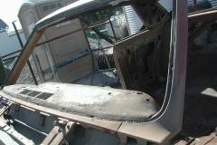 1965_Chevrolet_Chevelle_SS_DO_2008-01-30.0046