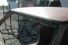 1965_Chevrolet_Chevelle_SS_DO_2008-01-30.0047