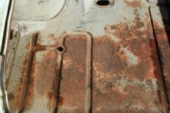 1965_Chevrolet_Chevelle_SS_DO_2008-01-30.0050