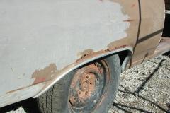 1965_Chevrolet_Chevelle_SS_DO_2008-01-30.0051