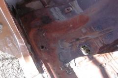 1965_Chevrolet_Chevelle_SS_DO_2008-01-30.0053