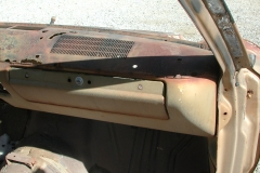 1965_Chevrolet_Chevelle_SS_DO_2008-01-30.0054