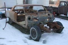 1965_Chevrolet_Chevelle_SS_DO_2008-02-02.0059