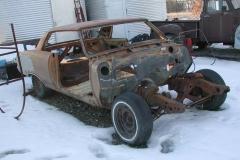 1965_Chevrolet_Chevelle_SS_DO_2008-02-02.0060