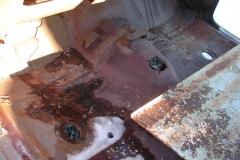 1965_Chevrolet_Chevelle_SS_DO_2008-02-02.0062