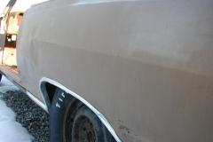 1965_Chevrolet_Chevelle_SS_DO_2008-02-02.0066