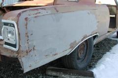 1965_Chevrolet_Chevelle_SS_DO_2008-02-02.0067