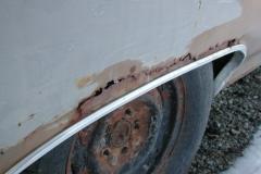 1965_Chevrolet_Chevelle_SS_DO_2008-02-02.0068