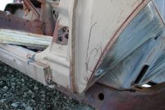 1965_Chevrolet_Chevelle_SS_DO_2008-02-02.0069