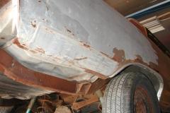 1965_Chevrolet_Chevelle_SS_DO_2008-03-11.0072