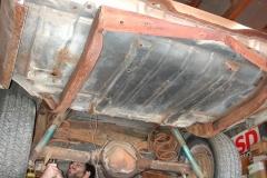 1965_Chevrolet_Chevelle_SS_DO_2008-03-11.0073