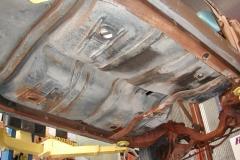 1965_Chevrolet_Chevelle_SS_DO_2008-03-11.0075