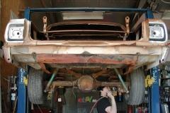 1965_Chevrolet_Chevelle_SS_DO_2008-03-11.0078
