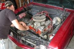 1965_Chevrolet_Chevelle_SS_DO_2008-06-11.0096