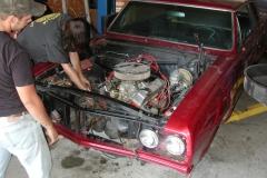 1965_Chevrolet_Chevelle_SS_DO_2008-06-11.0097