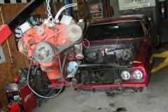 1965_Chevrolet_Chevelle_SS_DO_2008-06-11.0098