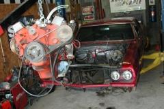 1965_Chevrolet_Chevelle_SS_DO_2008-06-11.0099