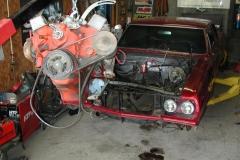 1965_Chevrolet_Chevelle_SS_DO_2008-06-11.0100