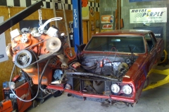 1965_Chevrolet_Chevelle_SS_DO_2008-06-11.0102