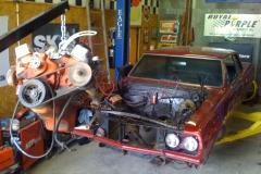 1965_Chevrolet_Chevelle_SS_DO_2008-06-11.0103