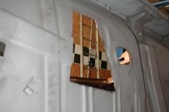 1965_Chevrolet_Chevelle_SS_DO_2008-06-12.0108