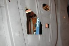 1965_Chevrolet_Chevelle_SS_DO_2008-06-12.0109