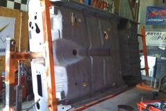 1965_Chevrolet_Chevelle_SS_DO_2008-06-12.0114