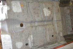 1965_Chevrolet_Chevelle_SS_DO_2008-06-14.0124