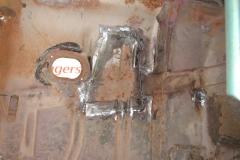 1965_Chevrolet_Chevelle_SS_DO_2008-06-14.0126