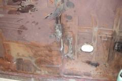 1965_Chevrolet_Chevelle_SS_DO_2008-06-14.0127