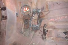 1965_Chevrolet_Chevelle_SS_DO_2008-06-14.0128