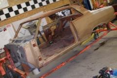 1965_Chevrolet_Chevelle_SS_DO_2008-06-16.0137