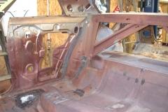 1965_Chevrolet_Chevelle_SS_DO_2008-06-16.0141