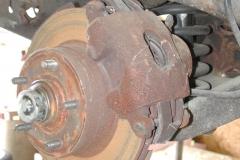 1965_Chevrolet_Chevelle_SS_DO_2008-06-20.0143