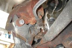 1965_Chevrolet_Chevelle_SS_DO_2008-06-20.0144