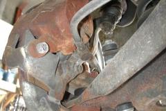 1965_Chevrolet_Chevelle_SS_DO_2008-06-20.0145