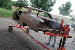 1965_Chevrolet_Chevelle_SS_DO_2008-06-20.0149